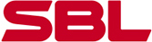 SBL Machinery Logo